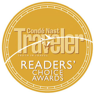 4 Vietnamese Hotels, 4 Resorts Land on Condé Nast Traveler Awards List