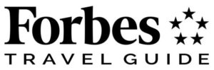 Forbes_Travel_Guide_Logo