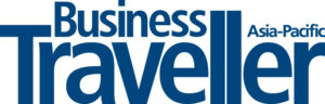 Logo Business Traveller Asia-Pacific