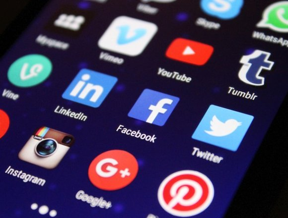 Hoteliers to Spend More on Social Media