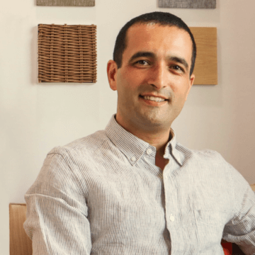 Fusion Appoints New General Manager at Fusion Resort Phu Quoc