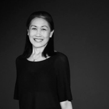 Louis T Collection Appoints New General Manager to Mantra Samui Resort