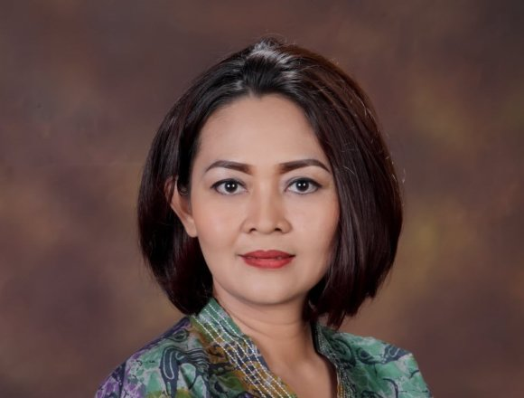 GHM Appoints First Local Female General Manager for The Chedi Club Tanah Gajah in Bali's Highlands